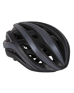 Giro Aether MIPS Road Helmet 2020