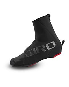 Giro Proof 2.0 Copriscarpe Invernale MTB