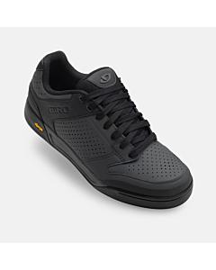 Giro Riddance MTB Trail Shoes