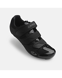 Giro Techne Road Shoes