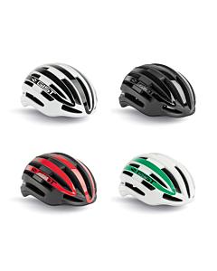Gist Bravo Road Helmet