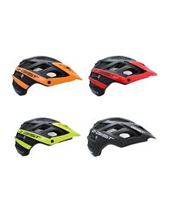 Gist ESK MTB Helmet