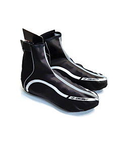 Gist Inside Winter Road Shoe Covers