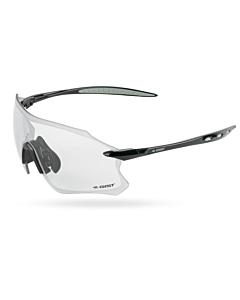 Gist PACK Photochromic Cycling Sunglasses