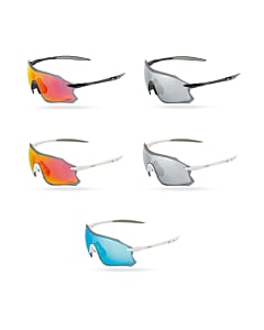 Gist PACK Cycling Sunglasses