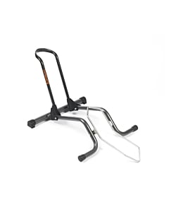 Gist Stabilus 2.0 Supporto per Bici da Corsa e MTB