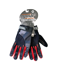 GMB Enduro MTB Long Gloves