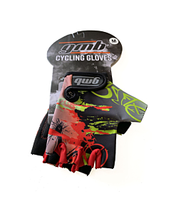 GMB Short Gloves for Kids