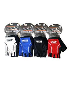 GMB Gel Short Gloves