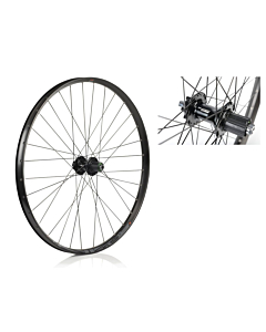 "GMB XLC / Rodi TRYP35 MTB 29"" Boost Rear Wheel"