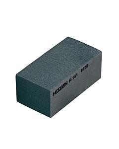 Hozan K-141 Polishing Pad
