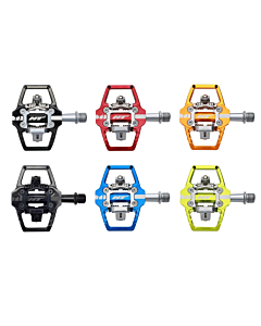 HT T1 Enduro Pedals