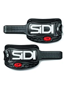 Sidi Soft Instep 3 Black