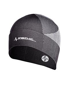 Iron-IC Multisport Balaclava Cap