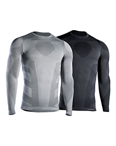 Iron-IC Thermic I-Soft Long Sleeve Thermal Shirt