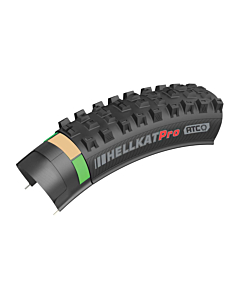 "Kenda Hellkat 27.5x2.40"" DT/ACT Copertone MTB"