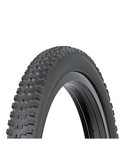 "Kenda Nevegal² 27.5x2.40"" DT/EMC Copertone MTB e-Bike"