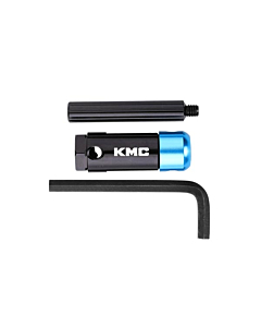 KMC Mini Chain Tool Smagliacatena 12v