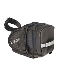 Lezyne M Caddy Saddle Bag 0.4L