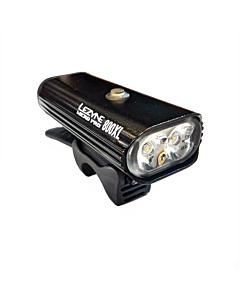 Lezyne Micro Drive Pro 800XL Rechargeable Led light