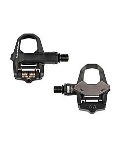 Look KéO 2 Max Carbon Pedals