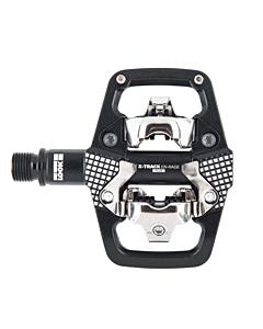 Look X-Track En-Rage Plus MTB Enduro Pedals
