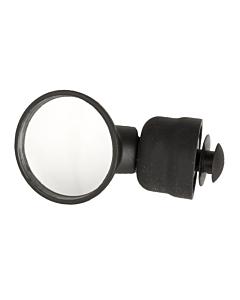M-Wave Spy Micro Specchietto per Ciclismo