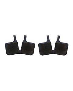 Magura MT2 / MT8 7.P Performance Organic Disc Brake Pads