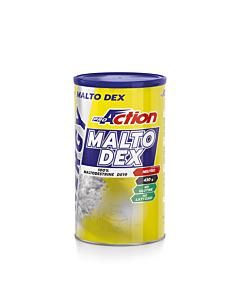 Proaction Malto Dex Energy 430g