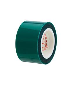 Effetto Mariposa Caffélatex Tubeless Tape Plus