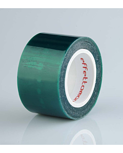 Effetto Mariposa Caffélatex Tubeless Tape L