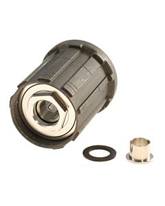 Mavic FTSL Freewheel Body HG11 30871101
