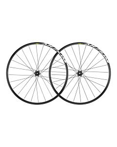 Mavic Aksium Disc Road Wheelset