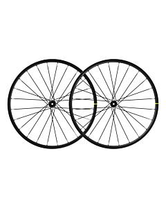 Mavic Allroad S Gravel Wheelset