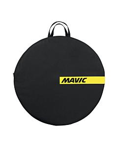 Mavic Road Wheel Bag
