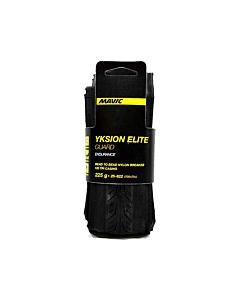 Mavic YKSION Elite Guard Clincher Tire 2020