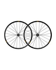 "Mavic Crossmax Pro Carbon 27,5"" BOOST MTB Wheelset"