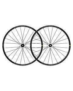 "Mavic Crossmax 29"" SL Boost MTB Wheelset"