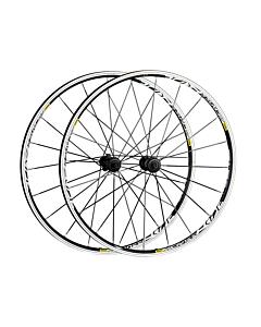 "Mavic CrossRide UB 26"" V-Brake Wheelset"
