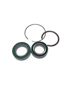 Mavic ID360 Bearings Big Kit