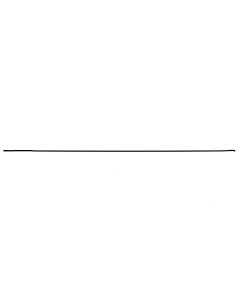 """Mavic Raggio per Crossride 27,5"""" 2014"""