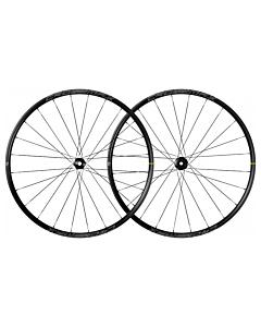 "Mavic Crossmax 29"" MTB Wheelset 2022"