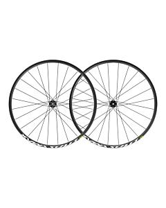 "Mavic Crossmax 29"" MTB Wheelset 2020"