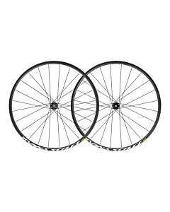 "Mavic Crossmax 27,5"" MTB Wheelset 2020"