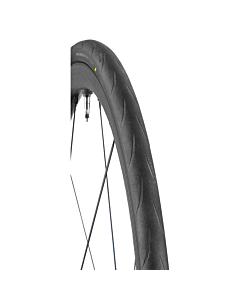 Mavic Yksion Pro UST Copertoncino Corsa Tubeless Ready