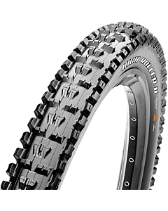 Maxxis High Roller II 29x2.30 60TPI Exo-Protection