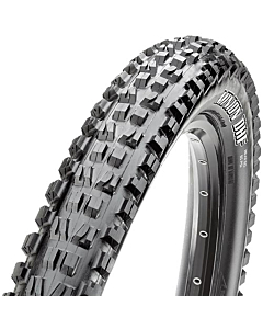 Maxxis Minion DHF 27.5x2.50 WT Exo+ TR 3C Maxx Terra MTB Tire