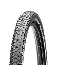 Maxxis Ardent Race 29x2.20 Exo TR 60TPI Dual MTB Tire