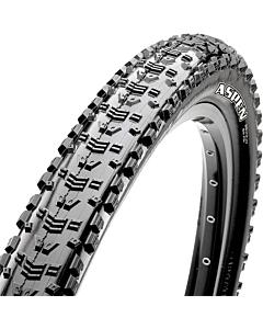 Maxxis Aspen 29x2.10 60TPI MTB Tire