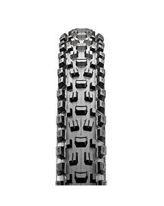 Maxxis Assegai 3C Maxx Grip EXO 27.5x2.50 MTB Tyre